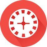 Roulette Varianten