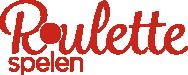 Roulettespelen Logo