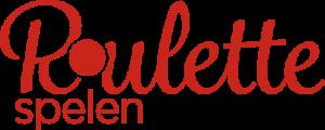 Logo Roulettespelen.org